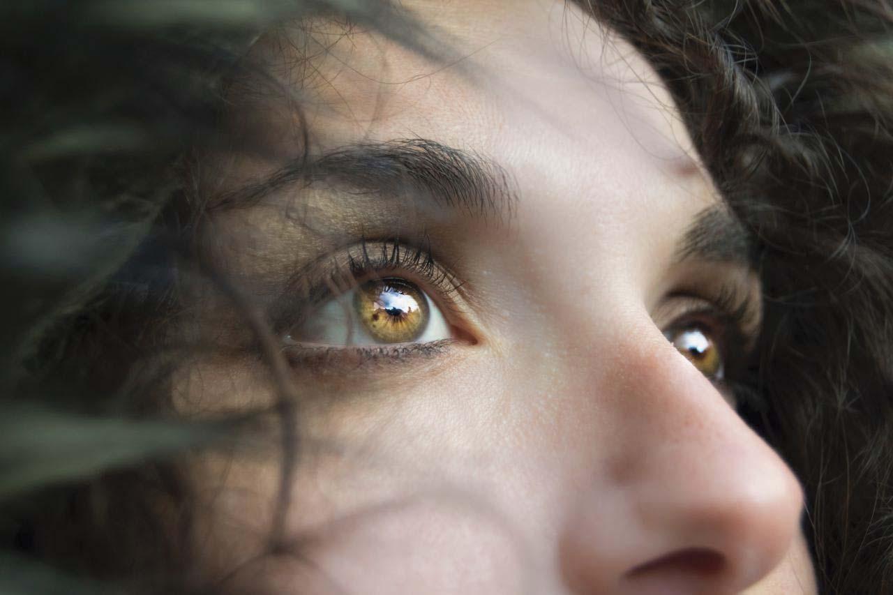 mouvement oculaire EMDR Nimes Gestion des traumatismes phobie désensibilisation